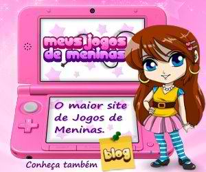 Jogos de Meninas